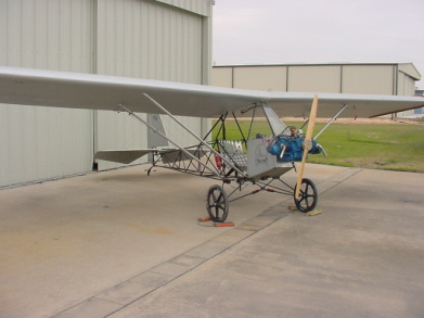 Legal Eagle Ultralight Kit http://airplanebasic.com/showthread.php/legal-eagle-ultralight-plans-ultralight-aircraft-plans/